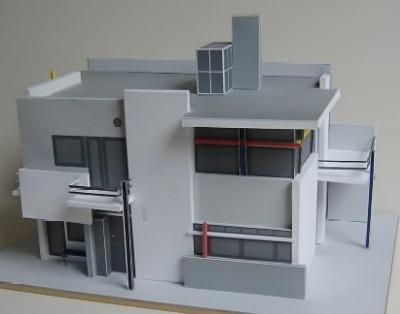https://static.kunstelo.nl/ckv2/bevo/architectuur/rietveld/Huis1.jpg