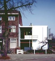 https://static.kunstelo.nl/ckv2/bevo/architectuur/rietveld/pic2.jpg