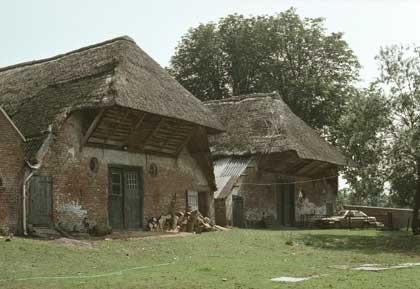cultuurwijzer boerderijen in gelderland